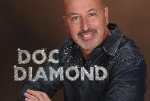 Doc Diamond