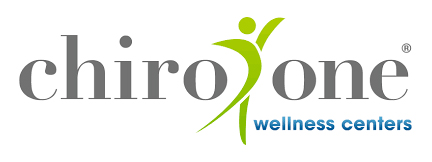 TVG Medulla / Chiro One Wellness