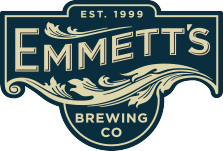 Emmett's Brewing Co.