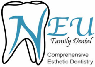 Neu Family Dental
